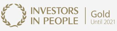 investors logo