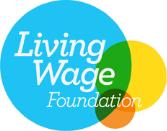 livging wage logo