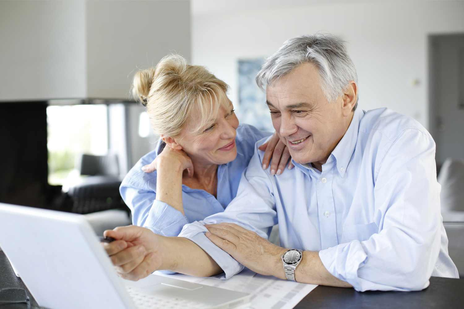 Wills and Retirement Planning